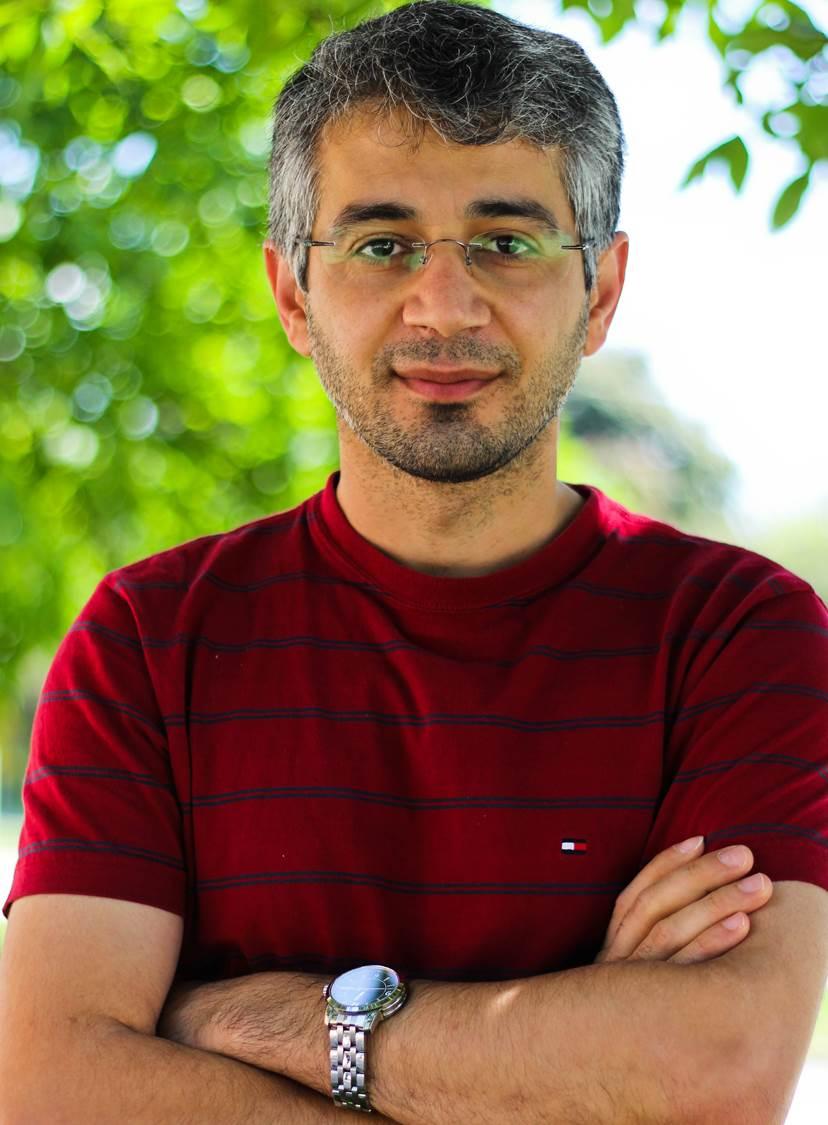 Mahmood Ghaznavi - 15
